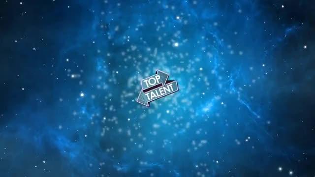 Watch and share Idols GIFs on Gfycat