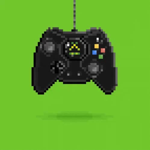 Watch Xbox GIF on Gfycat. Discover more related GIFs on Gfycat