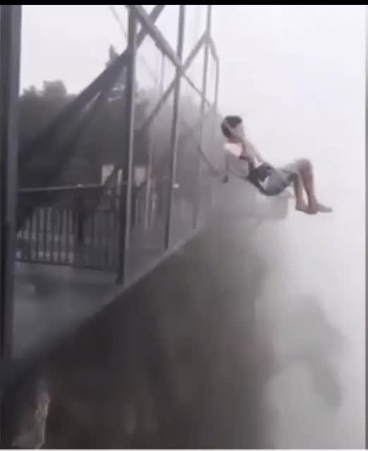 Watch Swinging GIF by Papashango (@papashango) on Gfycat. Discover more related GIFs on Gfycat