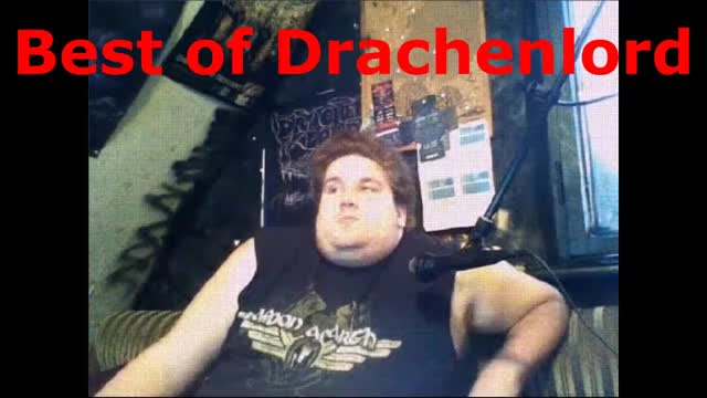 Best of Drachenlord