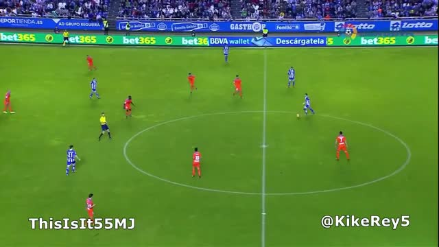 Watch and share Lucas Pérez GIFs and Gunners GIFs by saetarubia on Gfycat