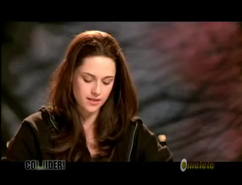 Watch and share Kristen GIFs on Gfycat