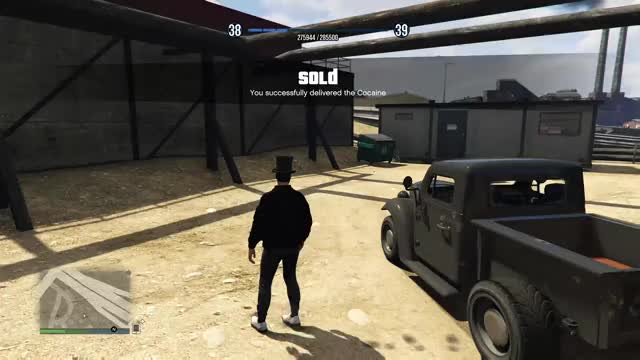 Watch No Cash Glitch GIF by Xbox DVR (@xboxdvr) on Gfycat. Discover more GrandTheftAutoV, silenser2, xbox, xbox dvr, xbox one GIFs on Gfycat