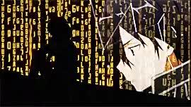 Watch yuu GIF on Gfycat. Discover more anime, anime op, anime opening, asuna, canon pair, gif, gifset, kirito, manga, my gif, mygif, mygifs, opening, otp, sao, sao ii, series, sword art online, sword art online 2, sword art online gif, sword art online ii GIFs on Gfycat