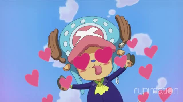 Watch this anime GIF by Funimation (@funimation) on Gfycat. Discover more One Piece, One Piece episode 846, OnePiece, anime, ep846, funimation, funny GIFs on Gfycat