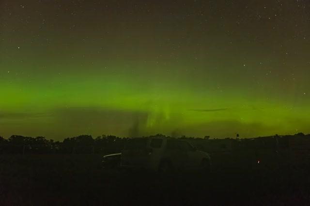 Watch and share Aurora Borealis GIFs by Elijah Mathews on Gfycat