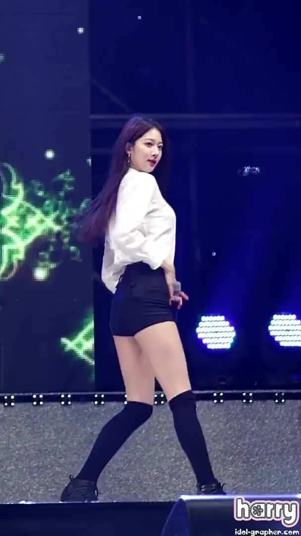 Watch and share 9muses GIFs and Minha GIFs by enter_text_here on Gfycat
