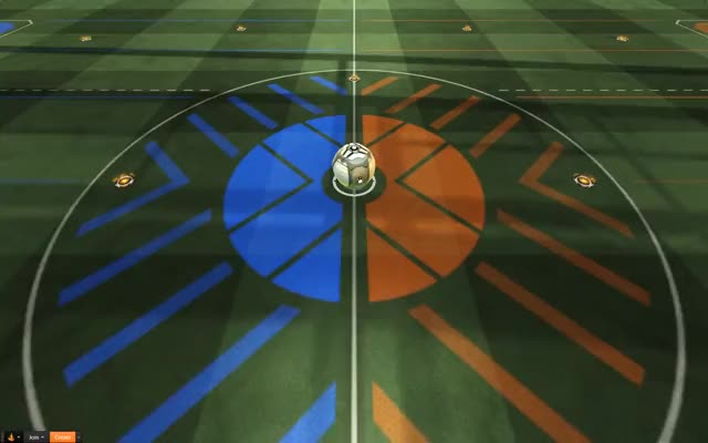 Watch and share Rocket League GIFs and Miss GIFs by blakrazor on Gfycat