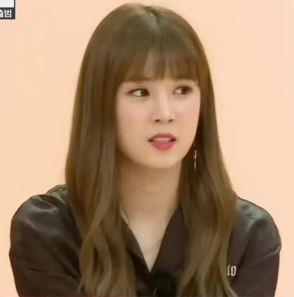 Watch and share I'm So Sick GIFs and Idol Room GIFs by Hyosung on Gfycat