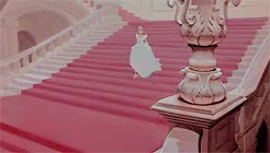 Watch and share Cinderella 1950 GIFs and Disneyedit GIFs on Gfycat