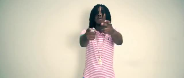 Watch and share Capo - G.L.O.N.L. GIFs by woahcapp on Gfycat