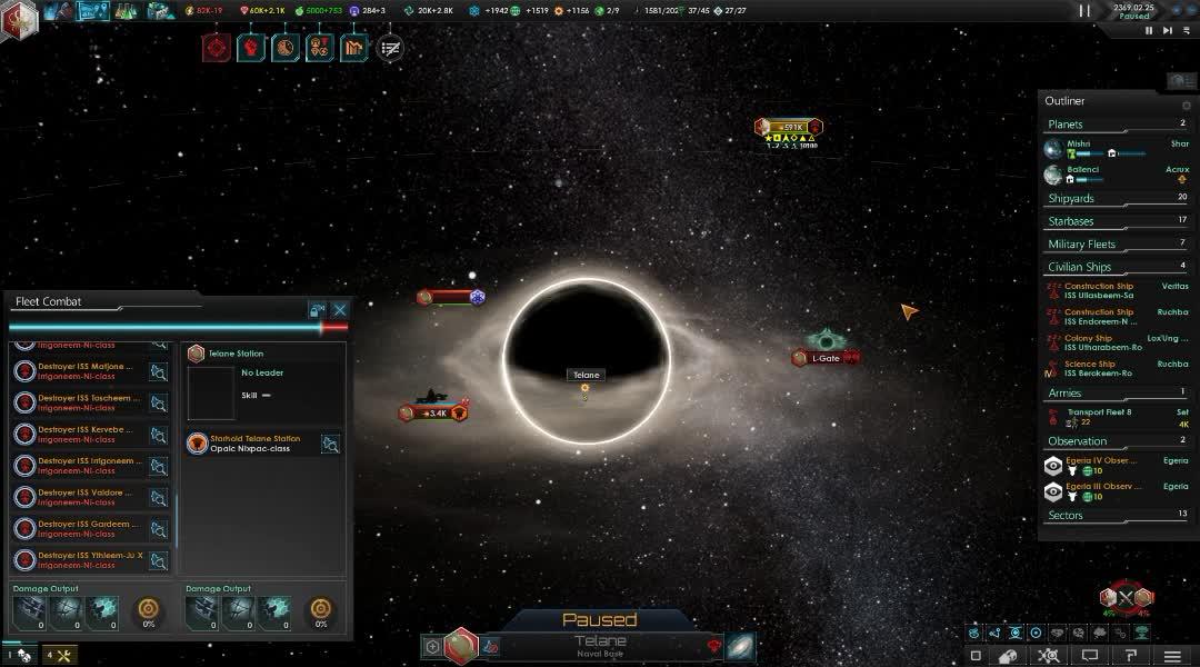stellaris, Stellaris 2018.09.09 - 03.56.44.07 GIFs