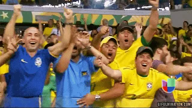 Watch Brazilian GIF on Gfycat. Discover more related GIFs on Gfycat