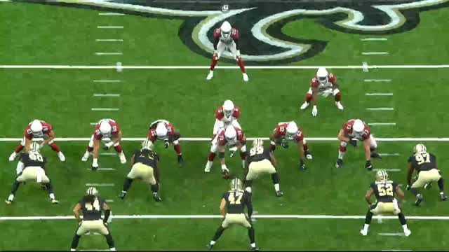 Watch and share Madden GIFs by dadeuceizloose on Gfycat