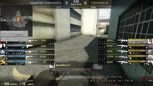 Watch Bunnyhops GIF by @jadedfrog on Gfycat. Discover more globaloffensive GIFs on Gfycat