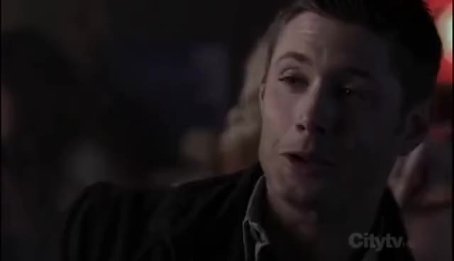 Watch Eye of Dean GIF on Gfycat. Discover more deanwinchester GIFs on Gfycat