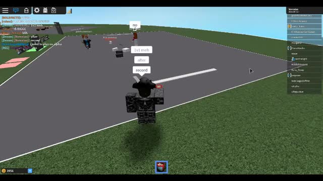 Watch and share Robloxapp-20190809-2336041 GIFs on Gfycat