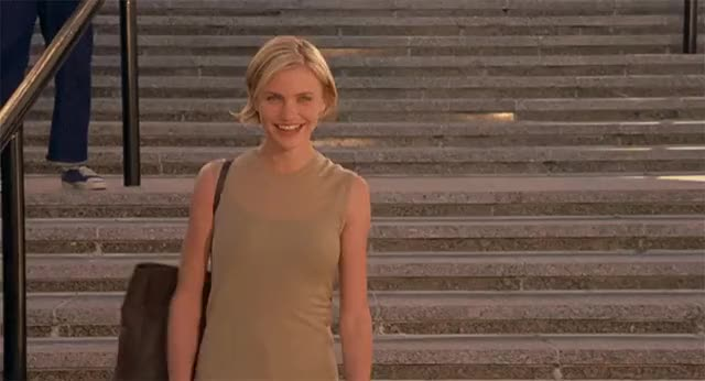 Watch cameron diaz fucking GIF on Gfycat. Discover more related GIFs on Gfycat