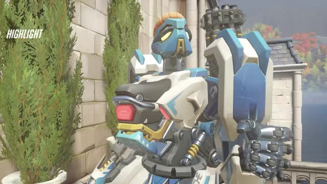 Watch bastion 18-03-05 03-11-35 GIF by @goodguyphil on Gfycat. Discover more related GIFs on Gfycat