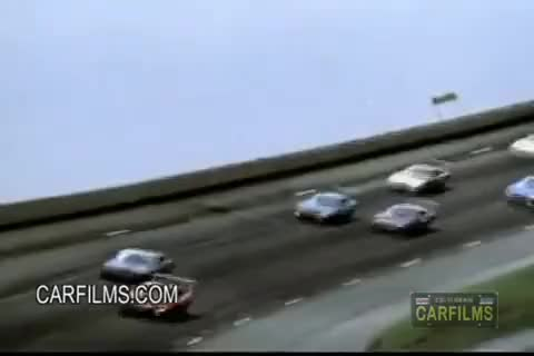 Watch and share Race Cars GIFs and Vintage GIFs on Gfycat