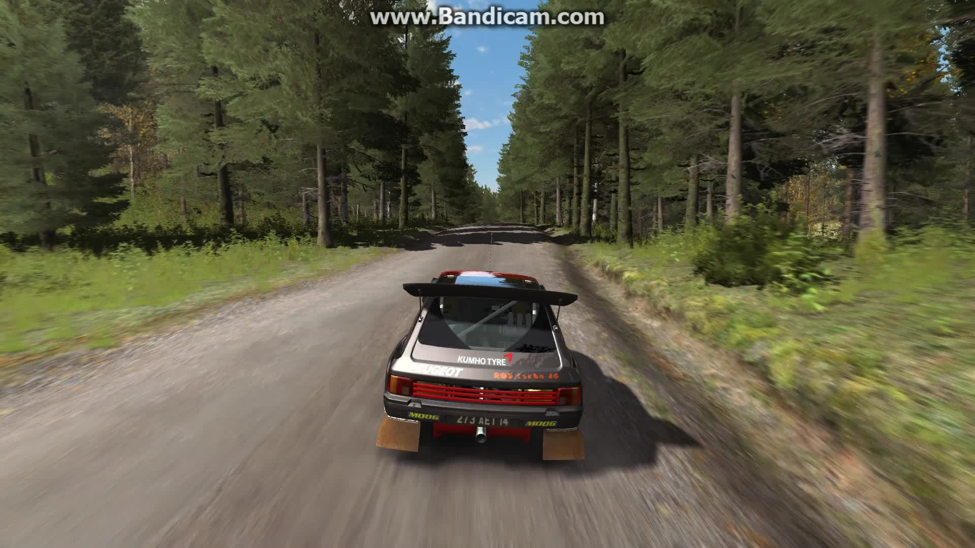 dirtgame, Group B + Flying Finland GIFs