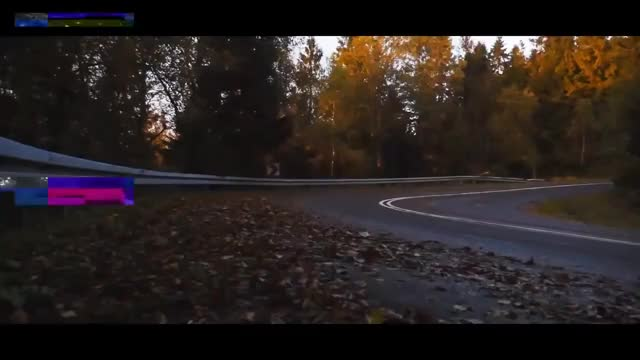 Watch XXXTENTACION - LOOK AT ME / Clean Version / BMW Performance GIF on Gfycat. Discover more dagdrive, gangsta, gangsterride, limma, musk, xxxtentacion GIFs on Gfycat