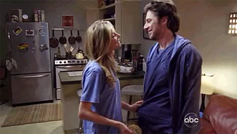 Watch this scrubs GIF on Gfycat. Discover more bob kelso, carla espinosa, donald faison, elliot reid, fangirl challenge, gifs aren't mine, hooch, i made thing, janitor, jd, john c. mcginley, judy reyes, ken jenkins, neil flynn, perry cox, phill lewis, sara chalke, scrubs, turk, zach braff GIFs on Gfycat