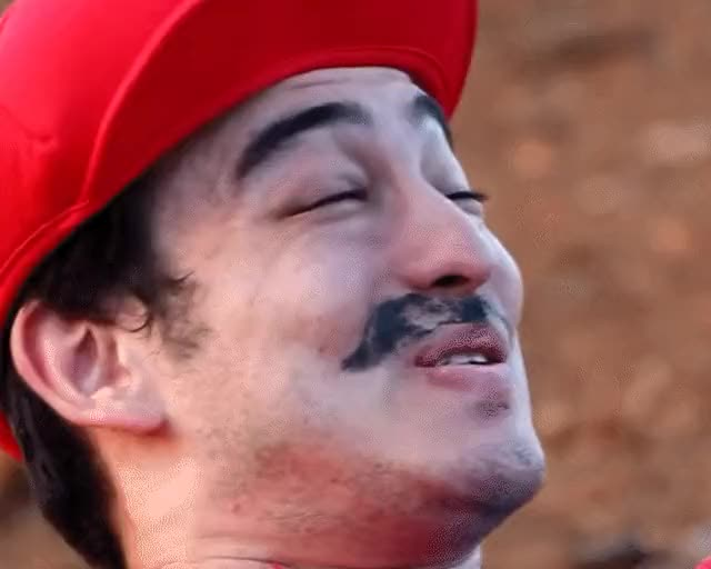 Watch and share Filthy Frank GIFs and Joji Miller GIFs on Gfycat