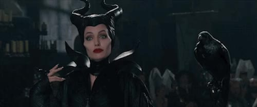 Watch Powerful GIF on Gfycat. Discover more angelina jolie GIFs on Gfycat