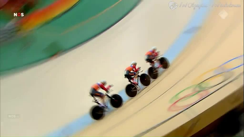 olympics,  GIFs