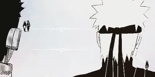 Watch and share Naruto X Sakura GIFs and Naruto Uzumaki GIFs on Gfycat