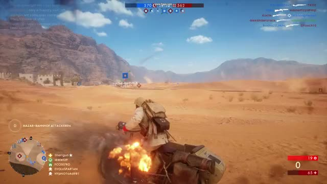 Watch Activating the turbo GIF on Gfycat. Discover more battlefield one bf1, battlefield_one GIFs on Gfycat