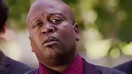 Watch and share Tituss Burgess GIFs and Mygifs GIFs on Gfycat