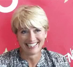 Watch this emma thompson GIF on Gfycat. Discover more Emma Thompson, her smile, my inspiration, she's queen, shes adorable, too cute GIFs on Gfycat