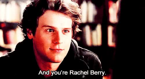 Watch and share Jesse St James GIFs and Jonathan Groff GIFs on Gfycat