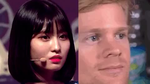 Watch this momo GIF by 1001twice (@gifters) on Gfycat. Discover more celebs, drew scanlon, momo GIFs on Gfycat