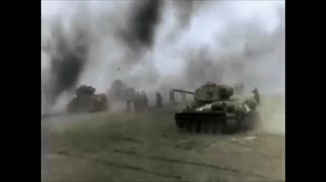 Watch and share Combat GIFs and Russia GIFs by SLR107FR31 on Gfycat