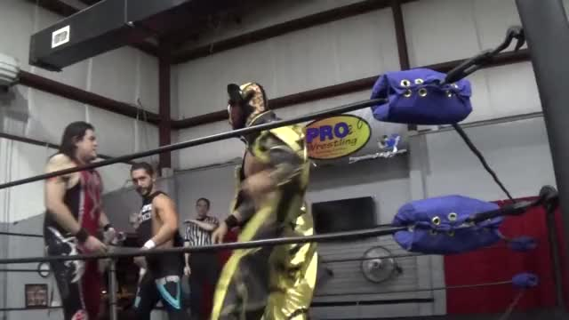 Watch Pose Away GIF by Blaze Inferno (@metaknightxprophets) on Gfycat. Discover more Chasyn Rance, Lince Dorado, Ricardo Rodriguez GIFs on Gfycat