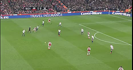 Watch and share Ramsey GIFs by juliopinder on Gfycat