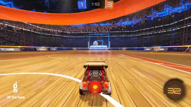 Watch Assist 2: Vitgel Miso @OvO GIF by Gif Your Game (@gifyourgame) on Gfycat. Discover more Gif Your Game, GifYourGame, Rocket League, RocketLeague, Vitgel Miso @OvO GIFs on Gfycat