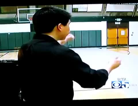 spsv at channel 5 news GIF | Find, Make & Share Gfycat GIFs