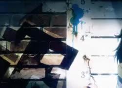 Watch If I'm crazy it thing mine (aaa) GIF on Gfycat. Discover more Opening, Tomoko Kuroki, Watamote GIFs on Gfycat