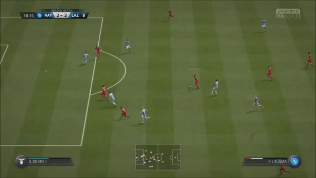 Watch and share Fifagifs GIFs and Fifa GIFs on Gfycat