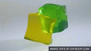 Watch and share Jello GIFs on Gfycat