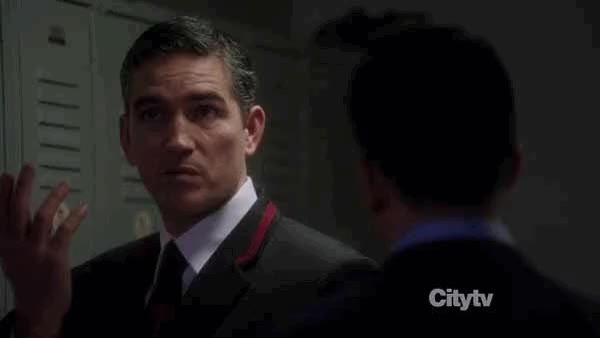 Watch poi quitting GIF on Gfycat. Discover more jim caviezel GIFs on Gfycat