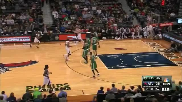 Watch and share Gonets GIFs on Gfycat