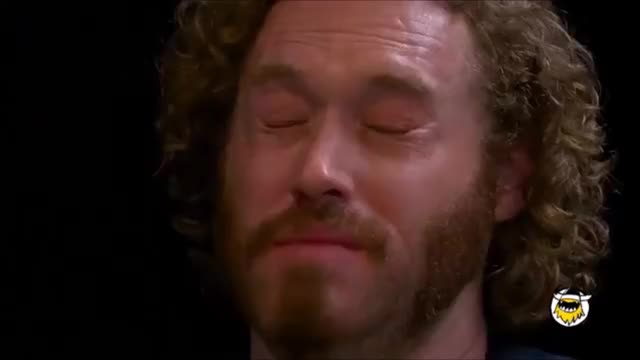 Watch BLERGGGGGHHHHH GIF on Gfycat. Discover more siliconvalleyhbo GIFs on Gfycat
