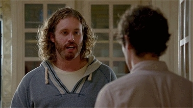 siliconvalleyhbo, A name defines a company. It has to be something primal, something you can scream out during intercourse. (reddit) GIFs