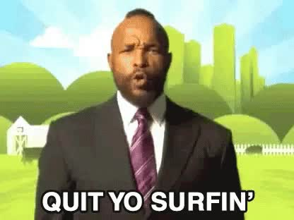 Watch this back to work GIF on Gfycat. Discover more mr. t GIFs on Gfycat