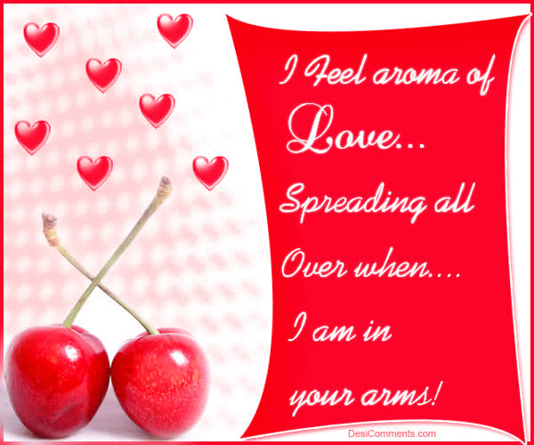 3D-Animated Valentine,s Day Greeting Cards Designs Photos-2015-Happy Valentine Cards Images -6 GIFs